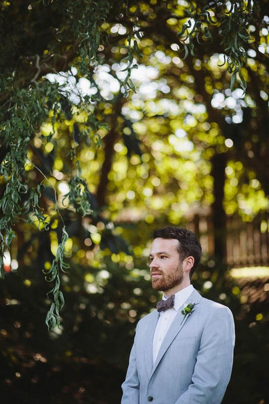 gum gully farm wedding101