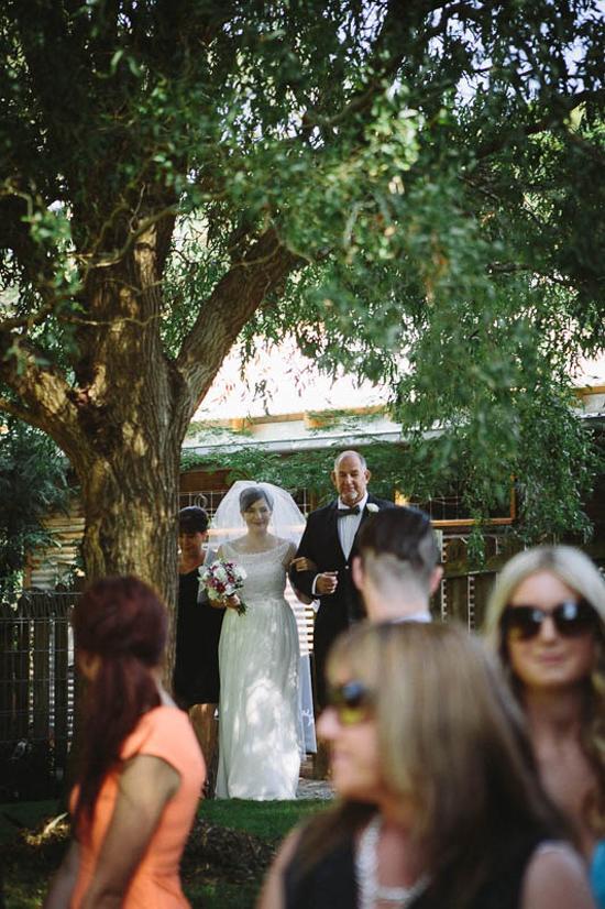gum gully farm wedding102