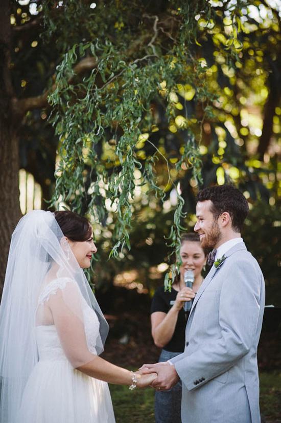 gum gully farm wedding103