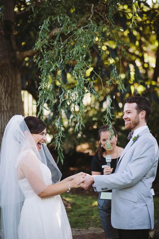 gum gully farm wedding104