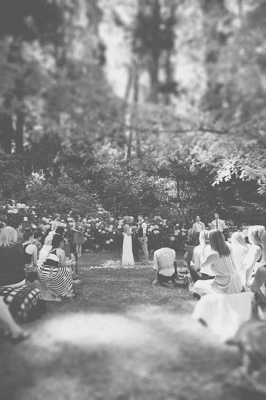 handmade picnic wedding009