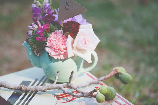 handmade picnic wedding041