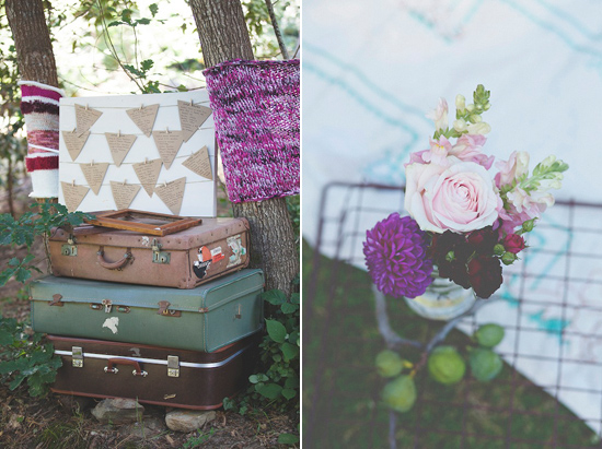 handmade picnic wedding042