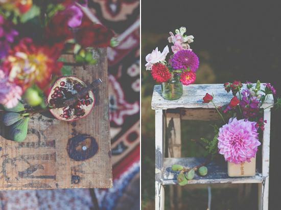 handmade picnic wedding047