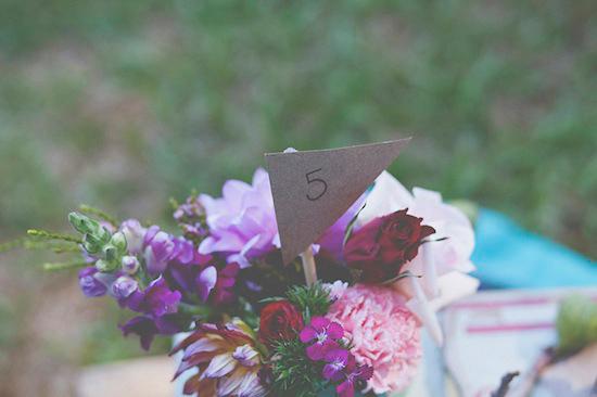 handmade picnic wedding050
