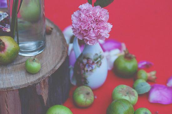 handmade picnic wedding052