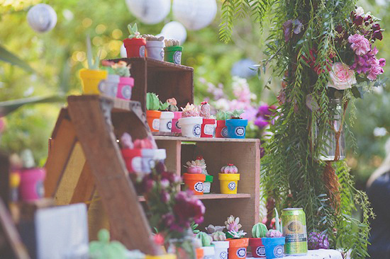 handmade picnic wedding060