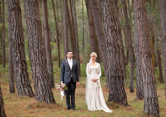 intimate-autumn-wedding45