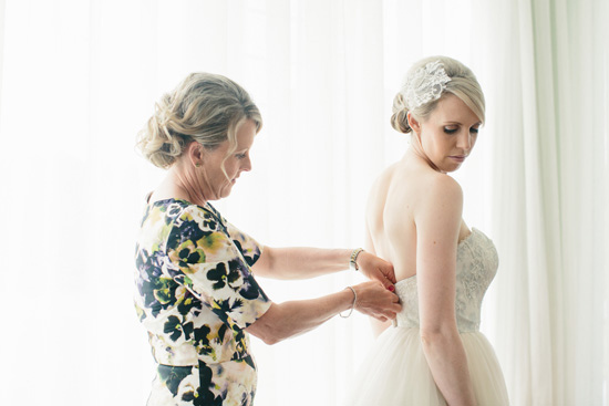 intimate marquee wedding005