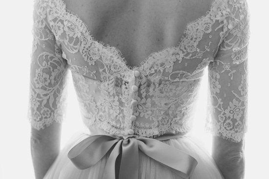 intimate marquee wedding008