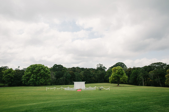 intimate marquee wedding013