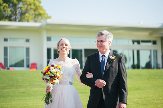 intimate marquee wedding014