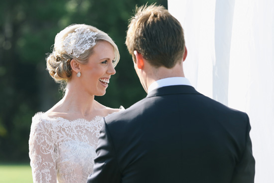 intimate marquee wedding018