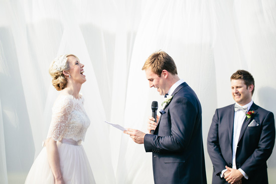intimate marquee wedding019