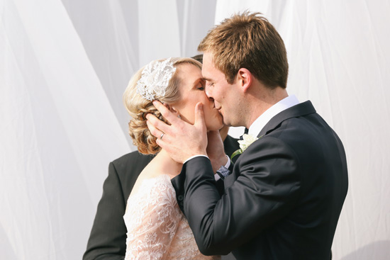 intimate marquee wedding023