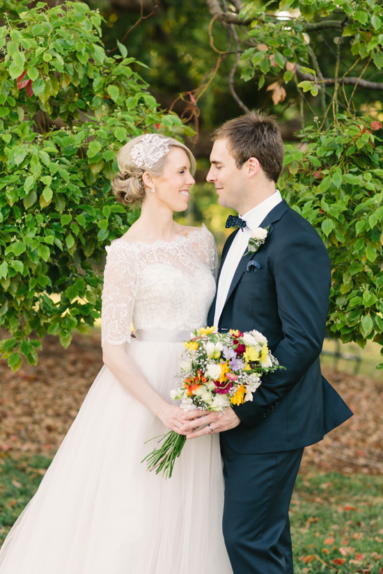 intimate marquee wedding027