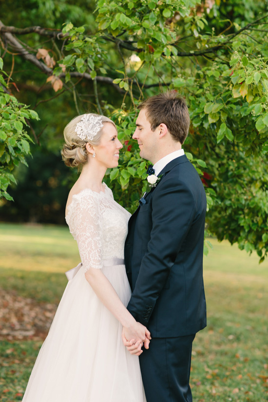 intimate marquee wedding028