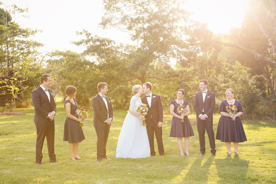 intimate marquee wedding032