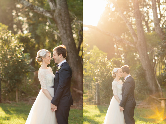 intimate marquee wedding033