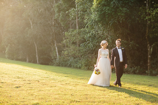 intimate marquee wedding034