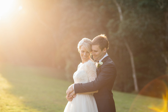 intimate marquee wedding035