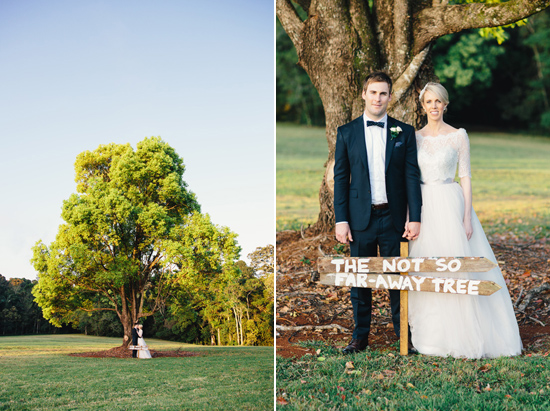 intimate marquee wedding038