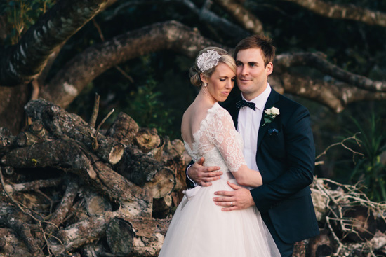 intimate marquee wedding040