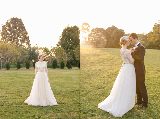 intimate marquee wedding042