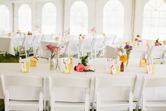 intimate marquee wedding045