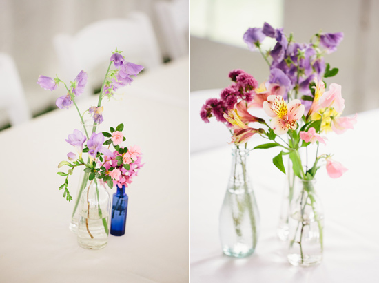 intimate marquee wedding046