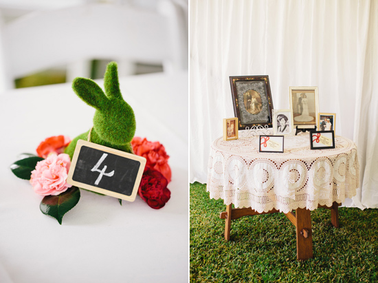 intimate marquee wedding047