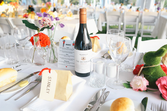 intimate marquee wedding048