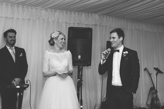 intimate marquee wedding052