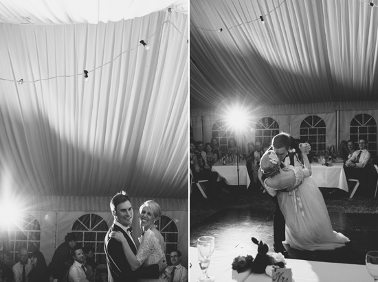 intimate marquee wedding054