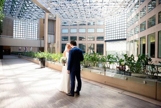 melbourne museum wedding007