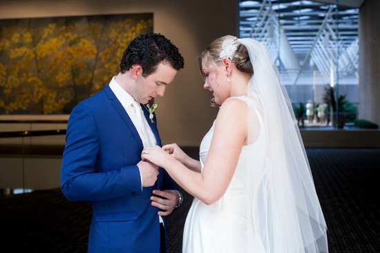 melbourne museum wedding010