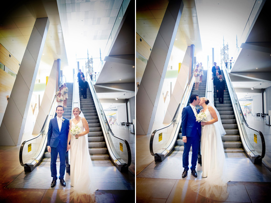 melbourne museum wedding011