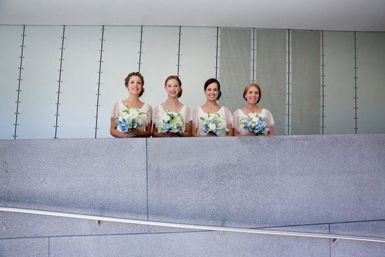 melbourne museum wedding016