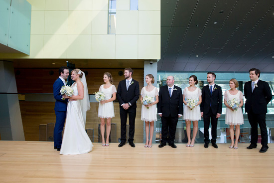 melbourne museum wedding023