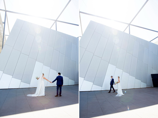 melbourne museum wedding025