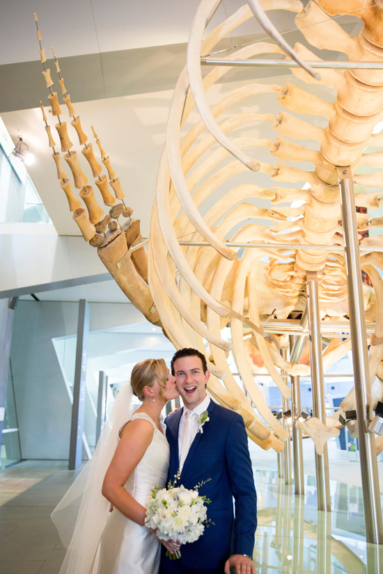 melbourne museum wedding029