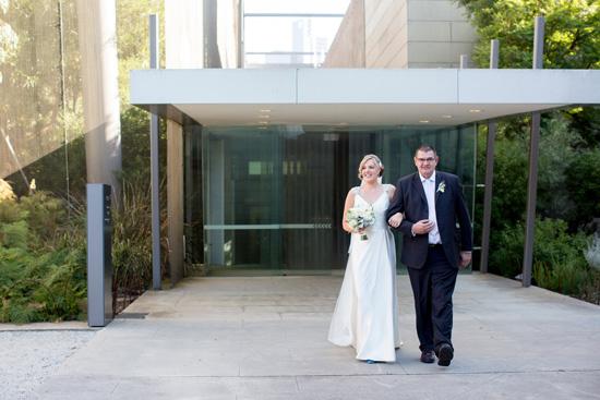 melbourne museum wedding047