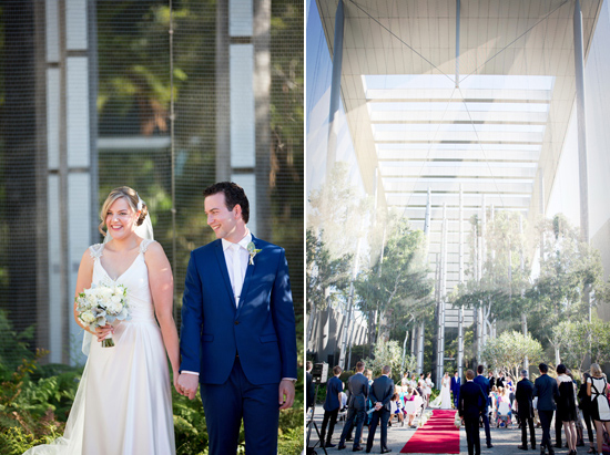 melbourne museum wedding051