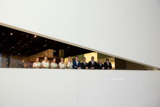 melbourne museum wedding064