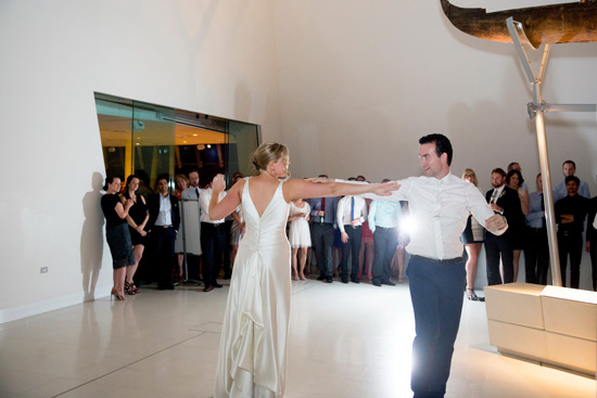 melbourne museum wedding070