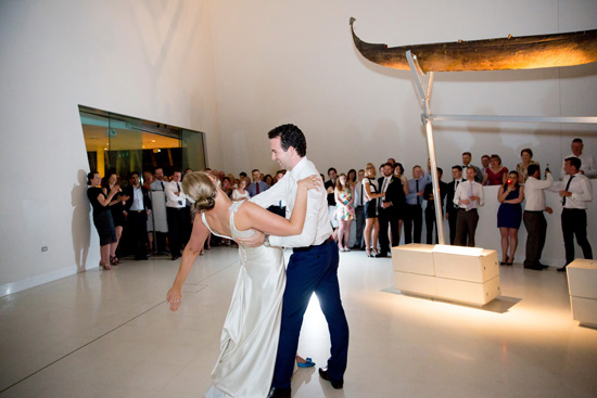 melbourne museum wedding071