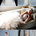 melbourne wedding gowns