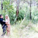 northcote engagement photos001