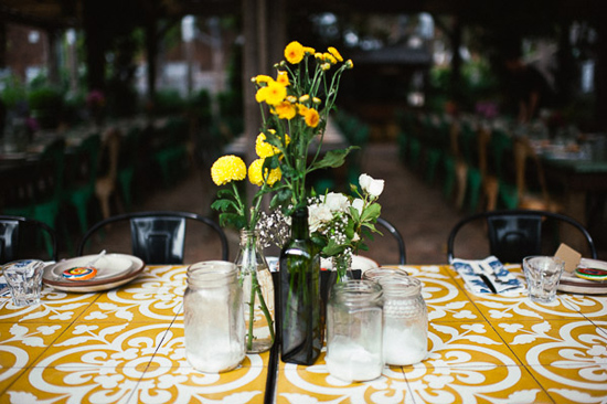 relaxed cafe wedding028