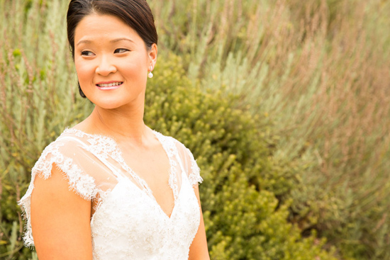 relaxed portsea wedding008